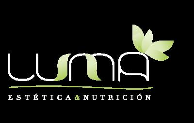 Estética Luma